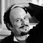 Jeffery Eugenides